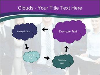 0000074723 PowerPoint Templates - Slide 72