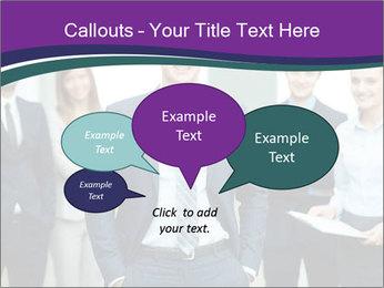 0000074723 PowerPoint Template - Slide 73