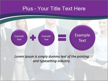 0000074723 PowerPoint Template - Slide 75