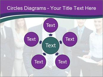 0000074723 PowerPoint Templates - Slide 78