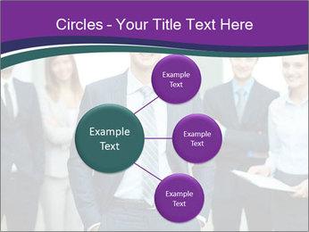 0000074723 PowerPoint Templates - Slide 79