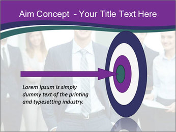 0000074723 PowerPoint Templates - Slide 83
