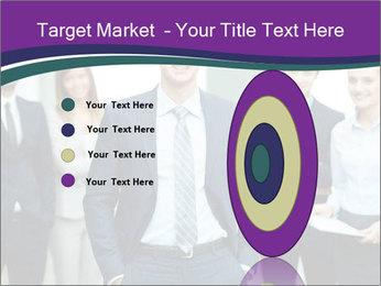 0000074723 PowerPoint Templates - Slide 84