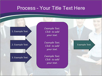 0000074723 PowerPoint Templates - Slide 85