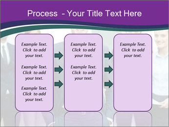 0000074723 PowerPoint Template - Slide 86