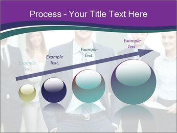0000074723 PowerPoint Templates - Slide 87