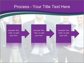 0000074723 PowerPoint Templates - Slide 88