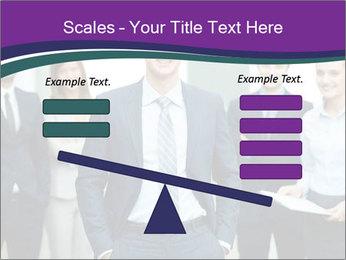 0000074723 PowerPoint Templates - Slide 89