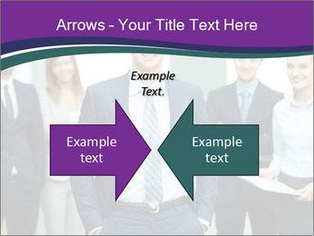 0000074723 PowerPoint Templates - Slide 90