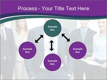 0000074723 PowerPoint Templates - Slide 91
