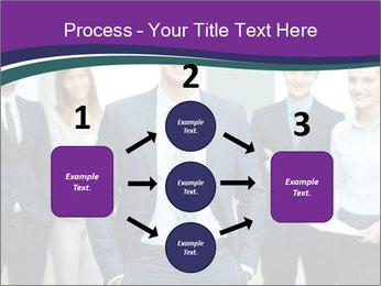 0000074723 PowerPoint Templates - Slide 92