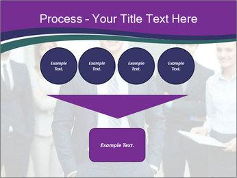 0000074723 PowerPoint Templates - Slide 93