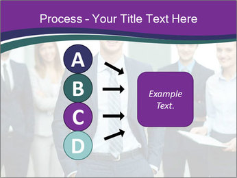 0000074723 PowerPoint Templates - Slide 94