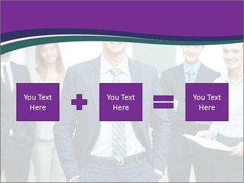 0000074723 PowerPoint Templates - Slide 95