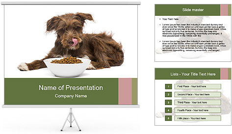 0000074724 PowerPoint Template