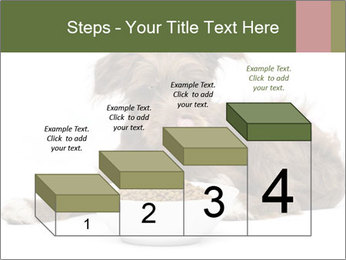 0000074724 PowerPoint Templates - Slide 64