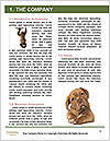 0000074724 Word Templates - Page 3