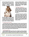 0000074724 Word Templates - Page 4