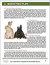 0000074724 Word Templates - Page 8