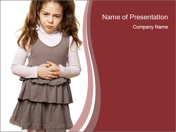 0000074725 PowerPoint Templates - Slide 1