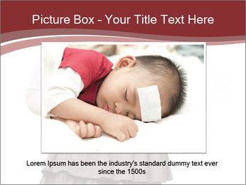 0000074725 PowerPoint Templates - Slide 16
