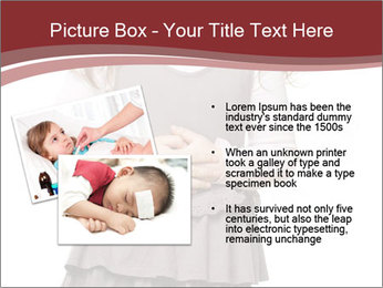0000074725 PowerPoint Templates - Slide 20