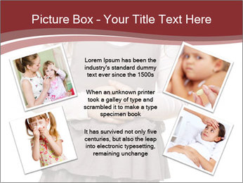 0000074725 PowerPoint Templates - Slide 24