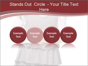 0000074725 PowerPoint Templates - Slide 76