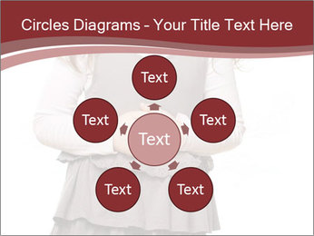 0000074725 PowerPoint Templates - Slide 78