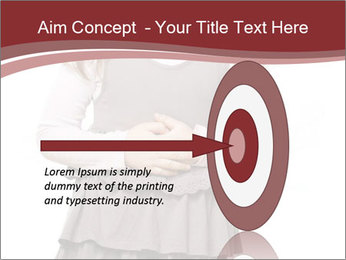 0000074725 PowerPoint Templates - Slide 83