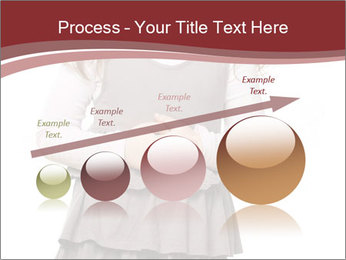 0000074725 PowerPoint Templates - Slide 87