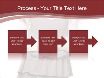 0000074725 PowerPoint Templates - Slide 88