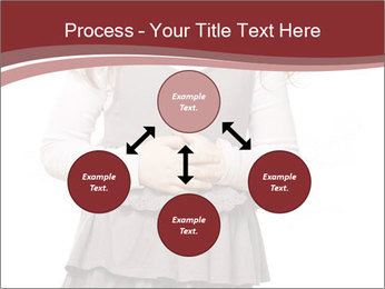 0000074725 PowerPoint Templates - Slide 91