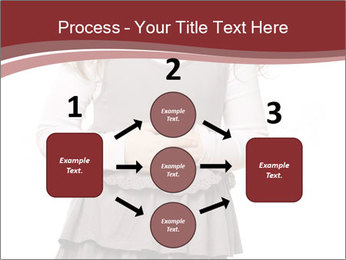 0000074725 PowerPoint Templates - Slide 92
