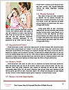 0000074725 Word Template - Page 4