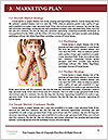 0000074725 Word Template - Page 8