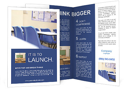 0000074726 Brochure Templates