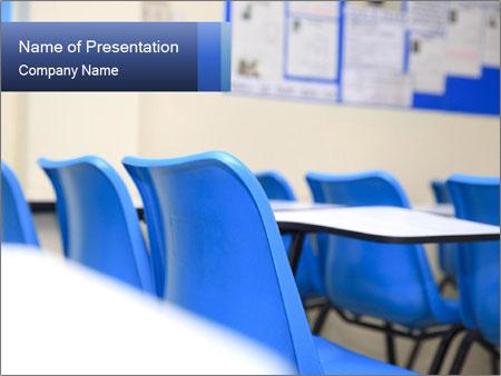 0000074726 PowerPoint Templates