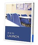 0000074726 Presentation Folder