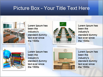 0000074726 PowerPoint Template - Slide 14