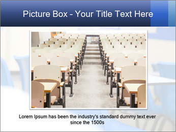 0000074726 PowerPoint Template - Slide 15