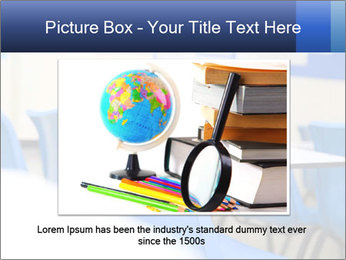 0000074726 PowerPoint Template - Slide 16