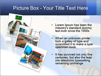 0000074726 PowerPoint Template - Slide 17