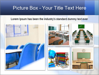 0000074726 PowerPoint Template - Slide 19