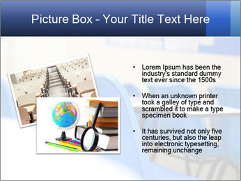 0000074726 PowerPoint Template - Slide 20