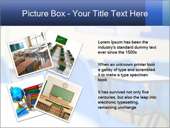 0000074726 PowerPoint Template - Slide 23