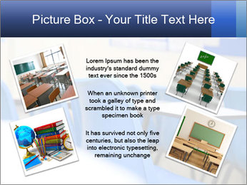 0000074726 PowerPoint Template - Slide 24