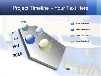 0000074726 PowerPoint Template - Slide 26