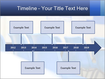 0000074726 PowerPoint Template - Slide 28