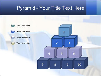 0000074726 PowerPoint Template - Slide 31